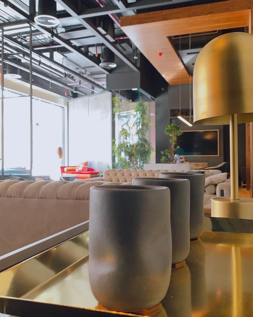 Blend Furniture: A Masterful Blend of Quality, Simplicity and Style blend furniture Blend Furniture: A Masterful Blend of Quality, Simplicity and Style 175878438 3995189910576946 8728022653179550297 n
