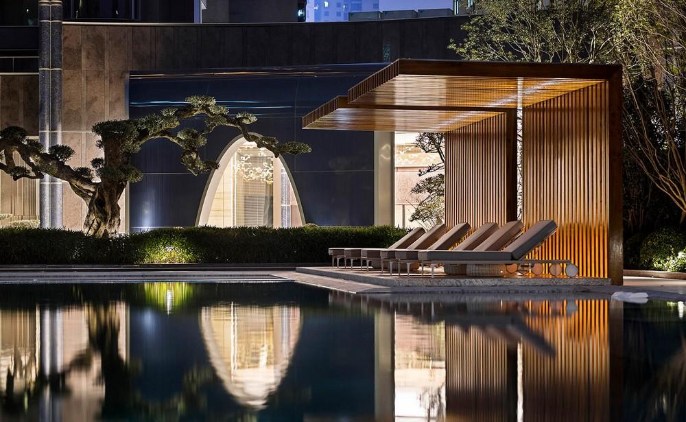 steve leung design group Design Without Limits: The Work of Steve Leung Design Group 20200428233707 91611885 en