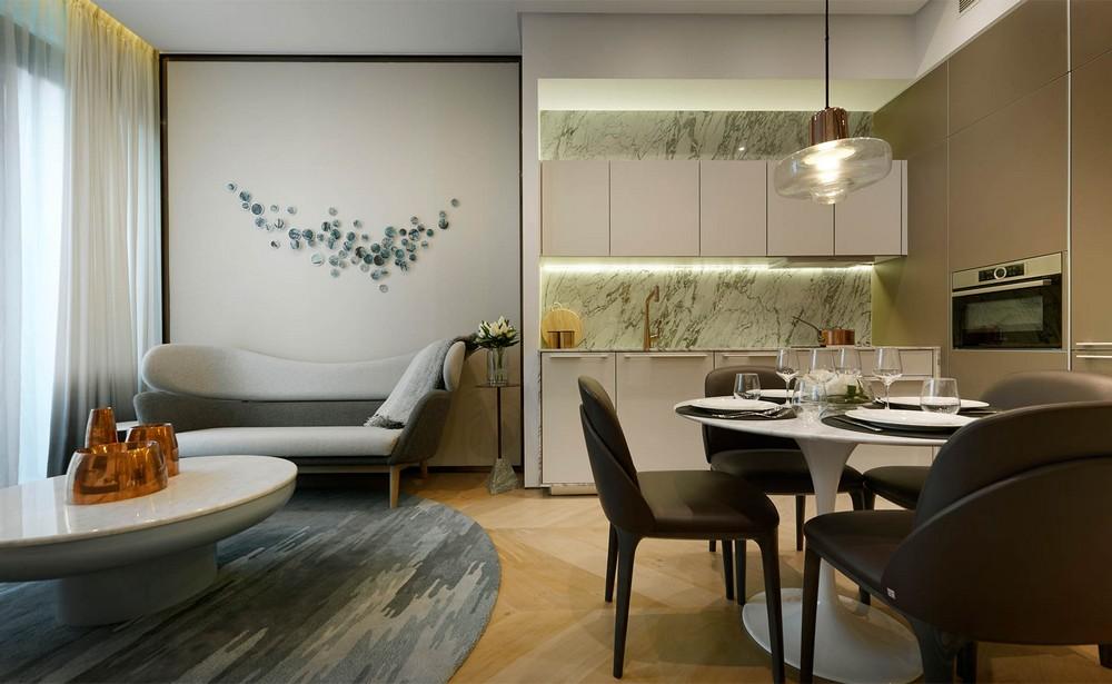 steve leung design group Design Without Limits: The Work of Steve Leung Design Group 20200428234418 88602178 en 1