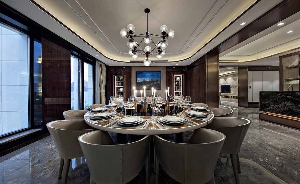 steve leung design group Design Without Limits: The Work of Steve Leung Design Group 20200428234612 47431574 en