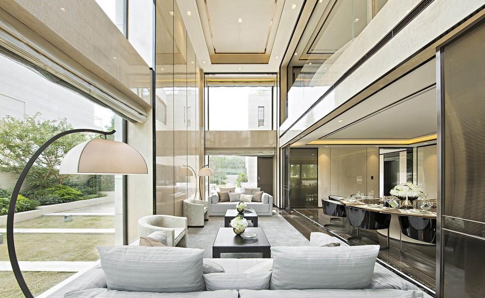 steve leung design group Design Without Limits: The Work of Steve Leung Design Group 20200428234805 89301199 en