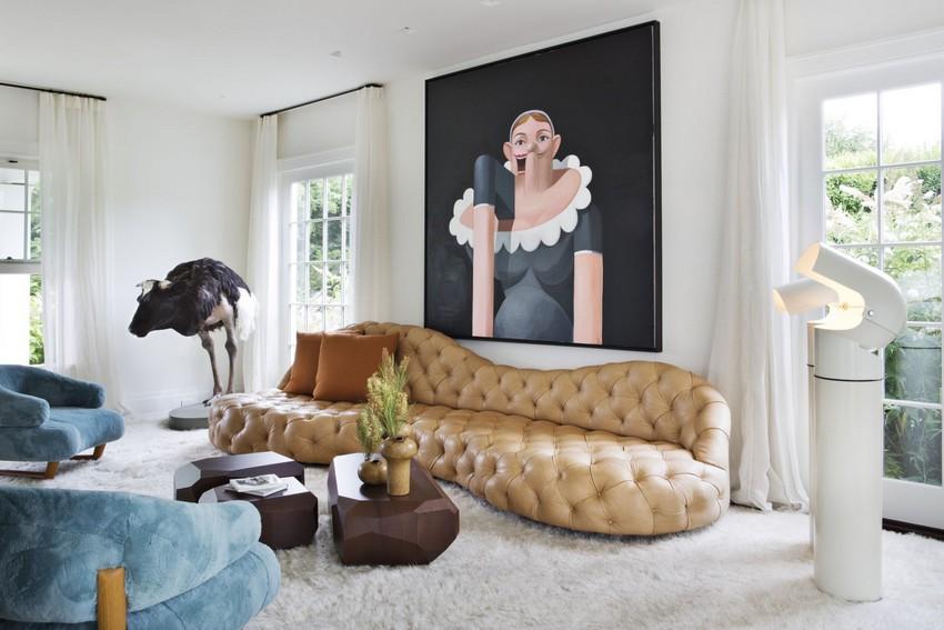 julie hillman design Discover Subtle Yet Unexpected Interiors By Julie Hillman Design 3d8b595b1f75eb84b1ede7572784f34a