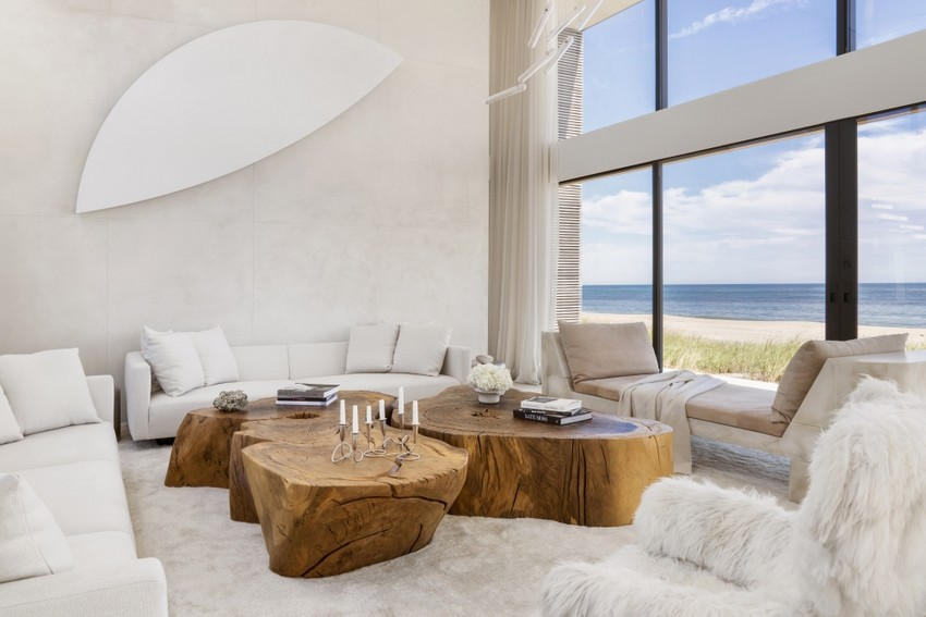 julie hillman design Discover Subtle Yet Unexpected Interiors By Julie Hillman Design 4f61a14b907afd51c137c9eea83746b5