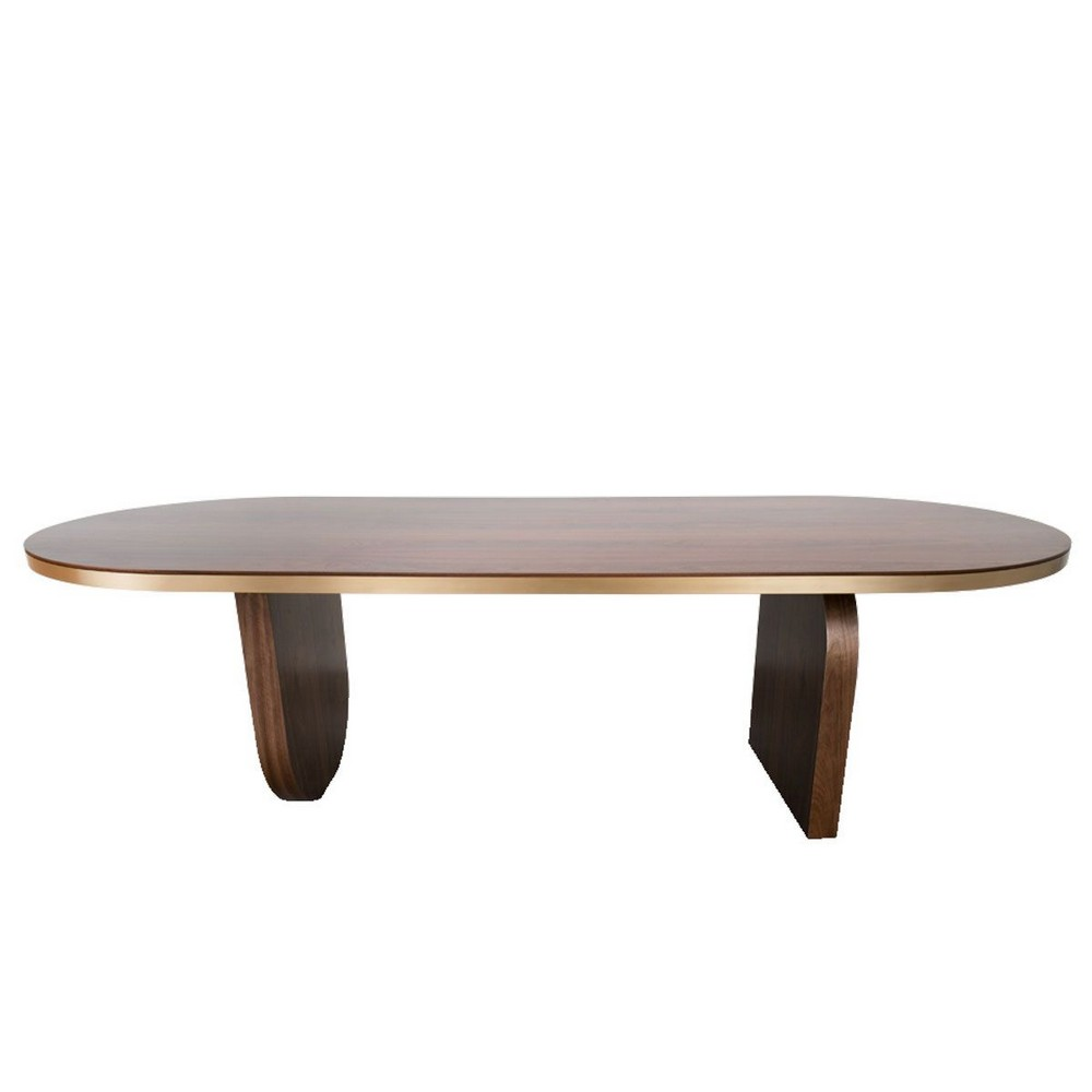 luxury tables Luxury Tables: Special Discounts Only This Week 6 26