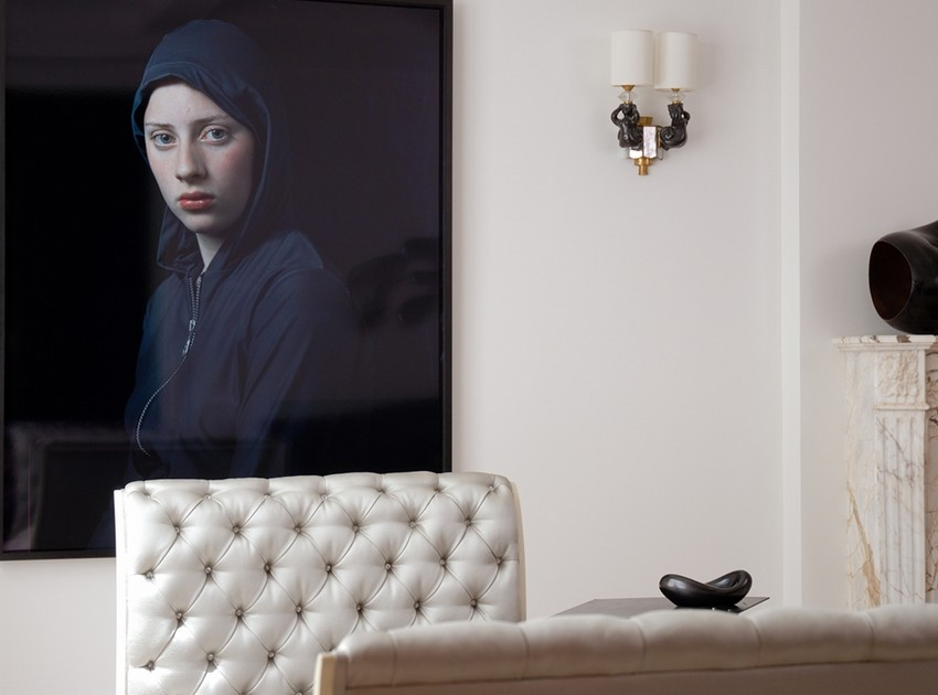 julie hillman design Discover Subtle Yet Unexpected Interiors By Julie Hillman Design 6a219fd2c71d3b544396bed3419a01e4