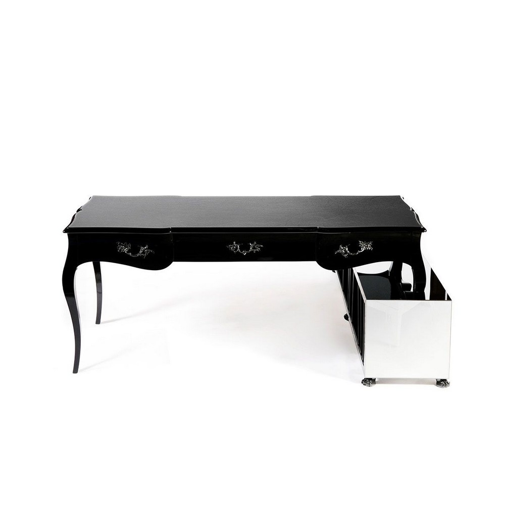 luxury tables Luxury Tables: Special Discounts Only This Week 9 21
