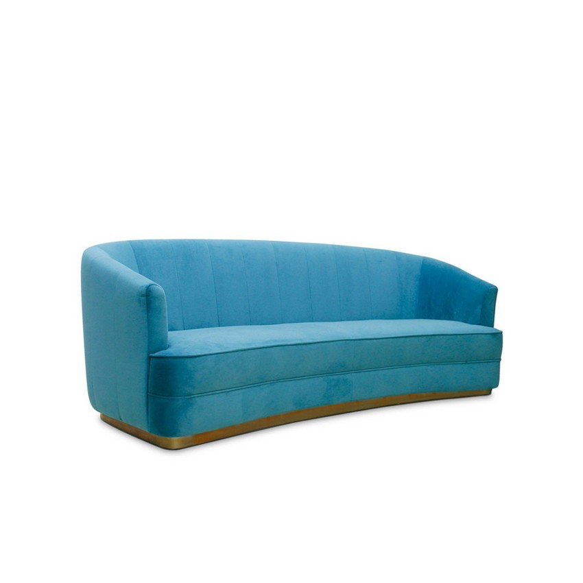 Blend Furniture: A Masterful Blend of Quality, Simplicity and Style blend furniture Blend Furniture: A Masterful Blend of Quality, Simplicity and Style BRABBU saari SOFA 2 1200x1200 1