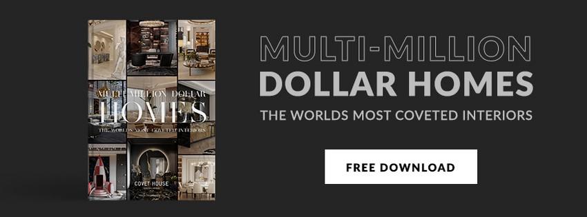 humbert & poyet Discover The Luxury Design Elements of Humbert & Poyet CAMPANHA BOOK 1 13