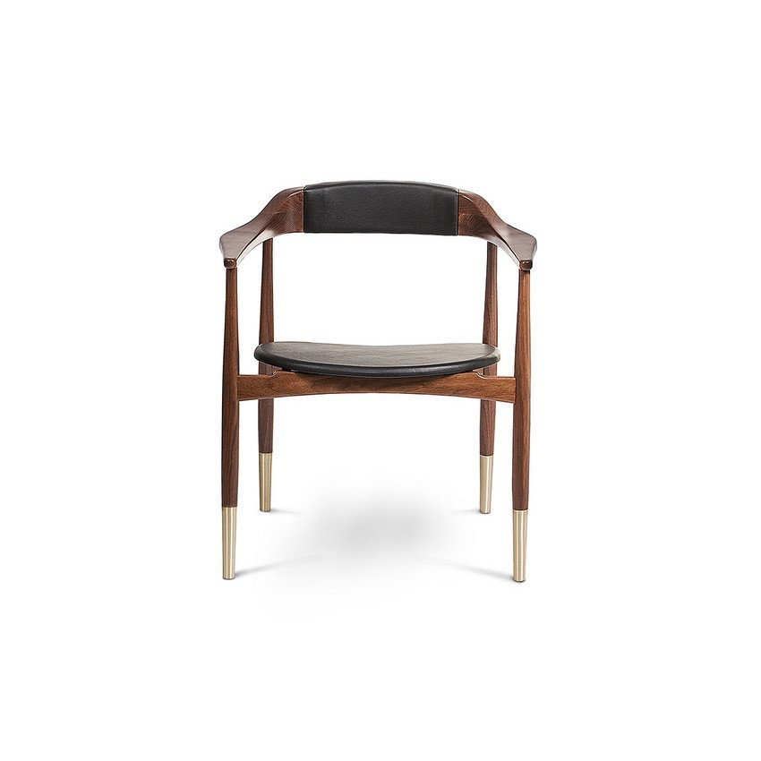 studio reed Studio Reed: Adding That Bit Of Drama To Your Interiors EH perry dinning chair 1 1200x1200 1