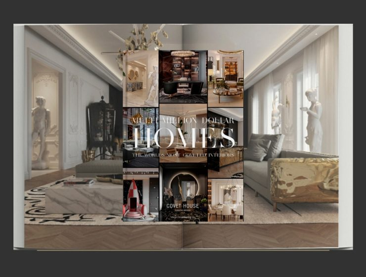 THE WORLDS MOST COVETED INTERIORS Untitled design 12 1 740x560 dining tables & chairs Home page Untitled design 12 1 740x560