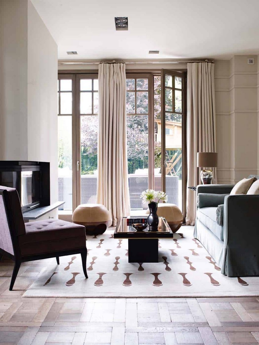 todhunter earle Todhunter Earle: Discover A Distinctive Approach To Interior Design chamonix
