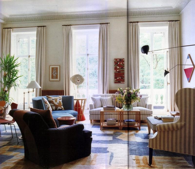 chester jones Chester Jones: Soulful Interior Designs That Reflect One's Lifestyle chesterjones951joined