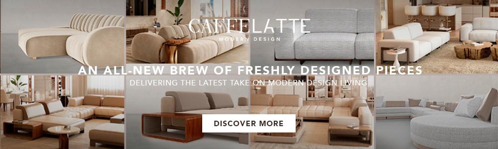 steve leung design group Design Without Limits: The Work of Steve Leung Design Group cll 7