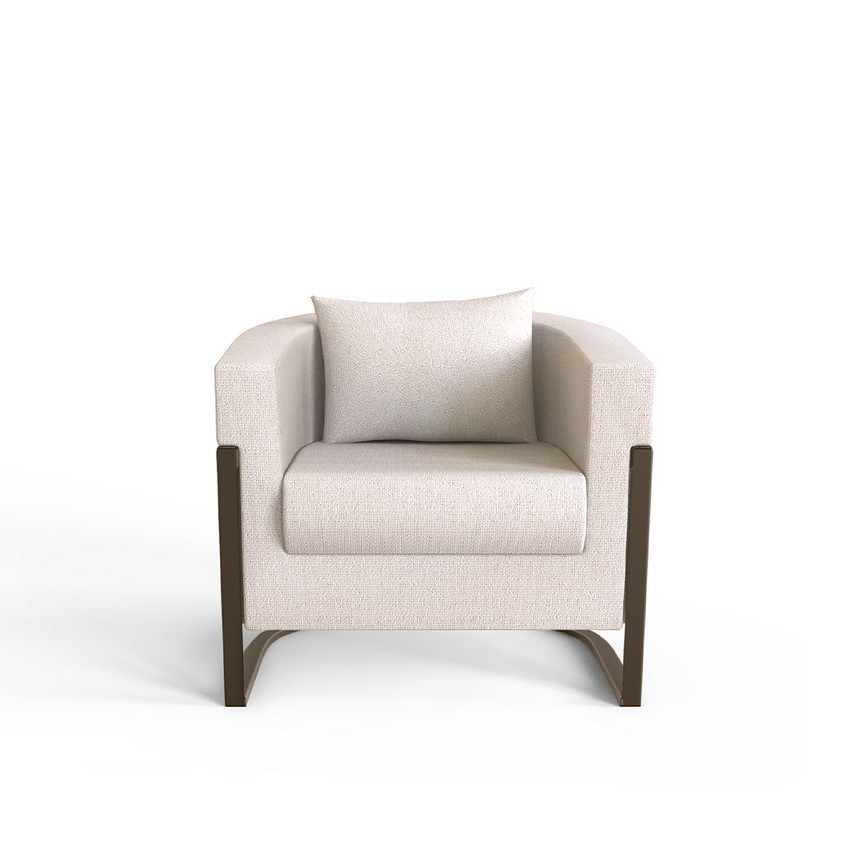 rose uniacke Rose Uniacke: The Pursuit of Both Simplicity and Refinement colombia2