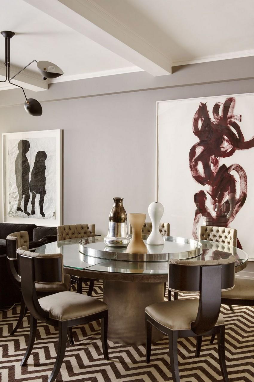 julie hillman design Discover Subtle Yet Unexpected Interiors By Julie Hillman Design f6a76abba3b78c08285b05bee8e272ba