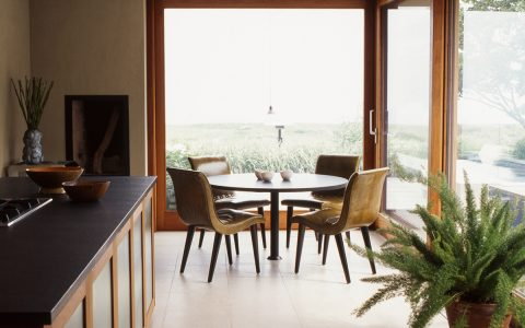 fox-nahem associates Fox-Nahem Associates: Warm Tones, Exuberant Textures and Bold Details feat 2021 05 05T170907
