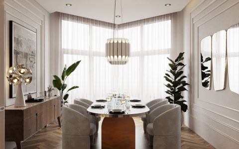 luxury tables Luxury Tables: Special Discounts Only This Week feat 2021 05 18T112851
