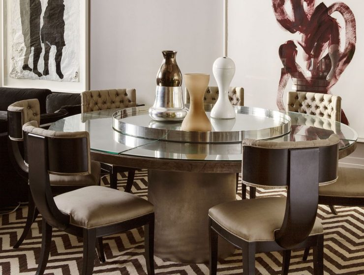 Discover Subtle Yet Unexpected Interiors By Julie Hillman Design julie hillman design Discover Subtle Yet Unexpected Interiors By Julie Hillman Design feat 2021 05 25T154628
