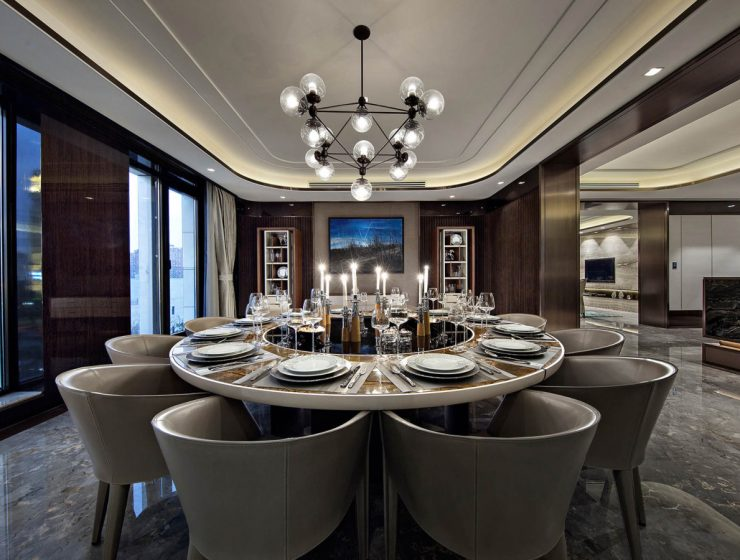 Design Without Limits: The Work of Steve Leung Design Group steve leung design group Design Without Limits: The Work of Steve Leung Design Group feat 2021 05 27T153802 dining tables & chairs Home page feat 2021 05 27T153802
