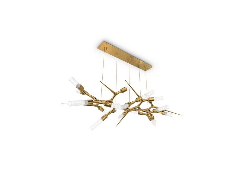 todhunter earle Todhunter Earle: Discover A Distinctive Approach To Interior Design luxxu shard suspension lamp 01 1