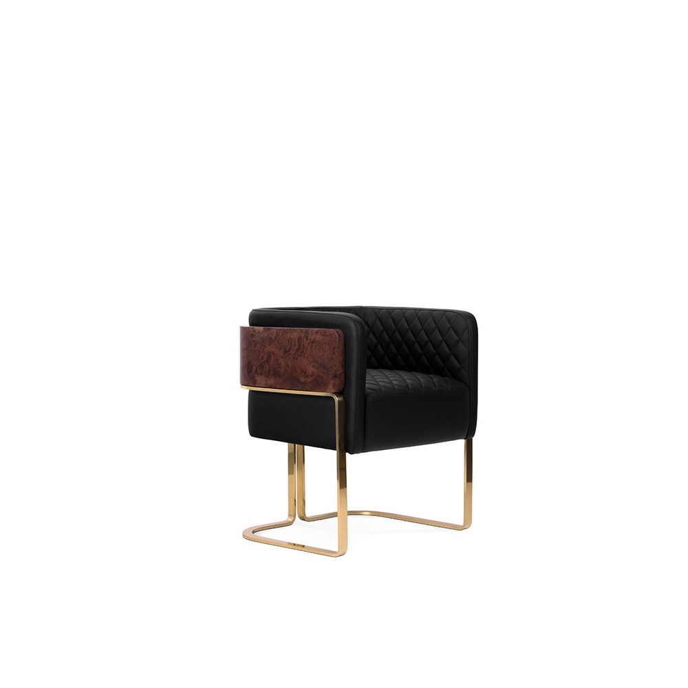 steve leung design group Design Without Limits: The Work of Steve Leung Design Group nura dining chair 01 1