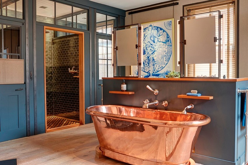 studio reed Studio Reed: Adding That Bit Of Drama To Your Interiors reed london 4