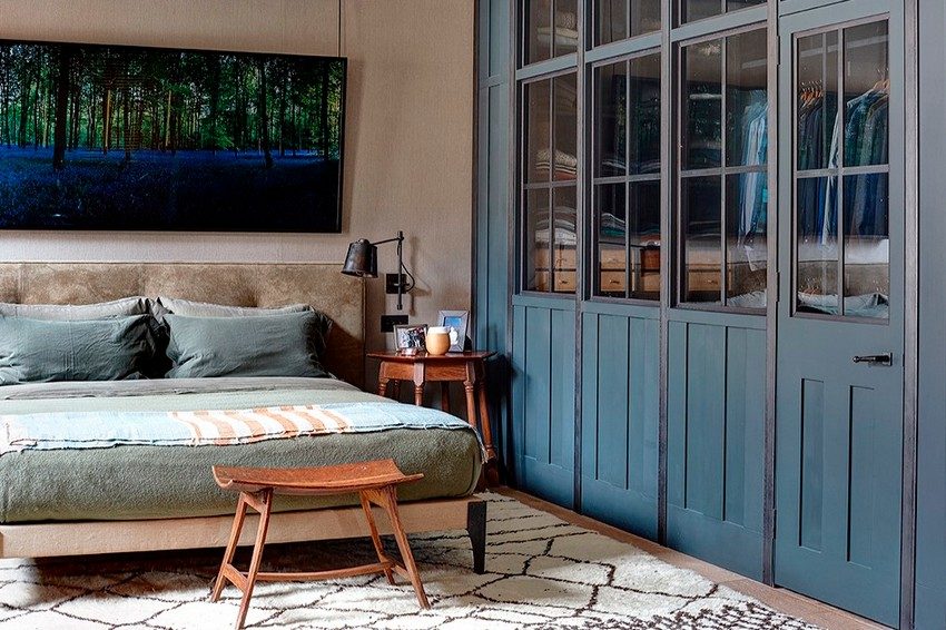 studio reed Studio Reed: Adding That Bit Of Drama To Your Interiors reed london 5