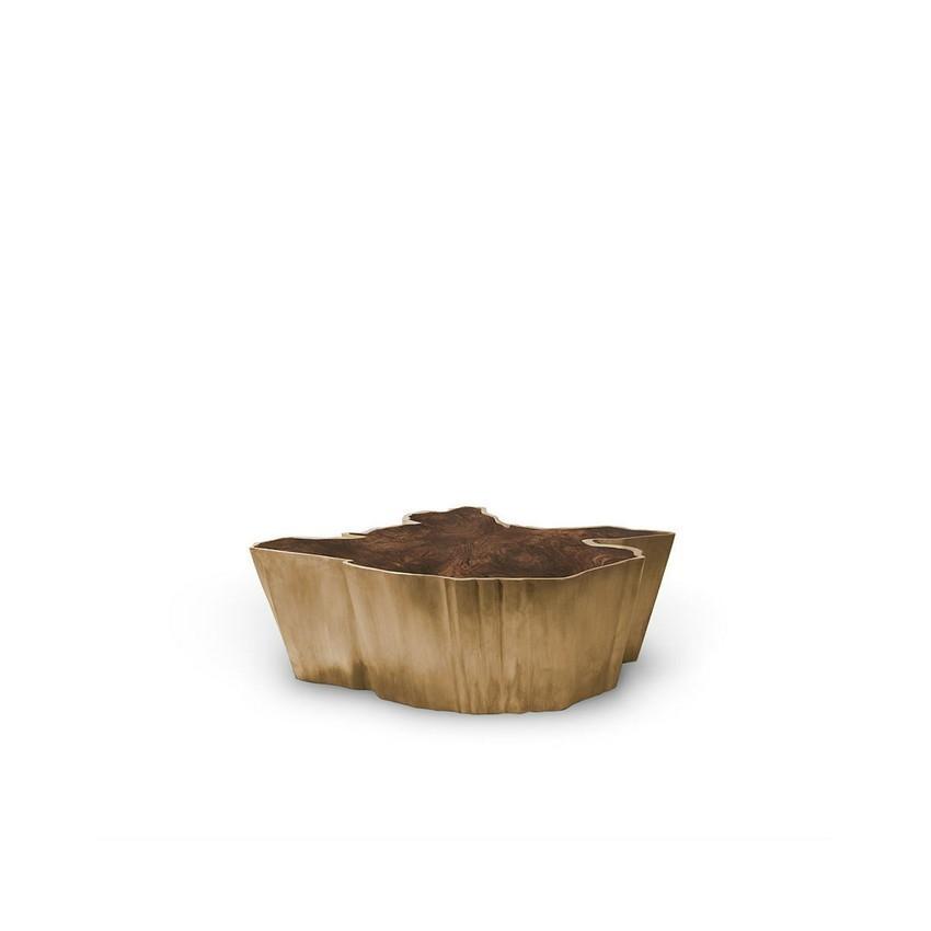 julie hillman design Discover Subtle Yet Unexpected Interiors By Julie Hillman Design sequoia center table brabbu 01