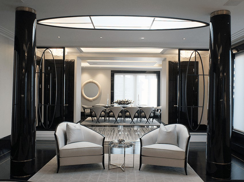 tersigni palachek Tersigni Palachek: Delivering One-of-a-Kind Signature Design Solutions tersigni palachek residential park avenue 10