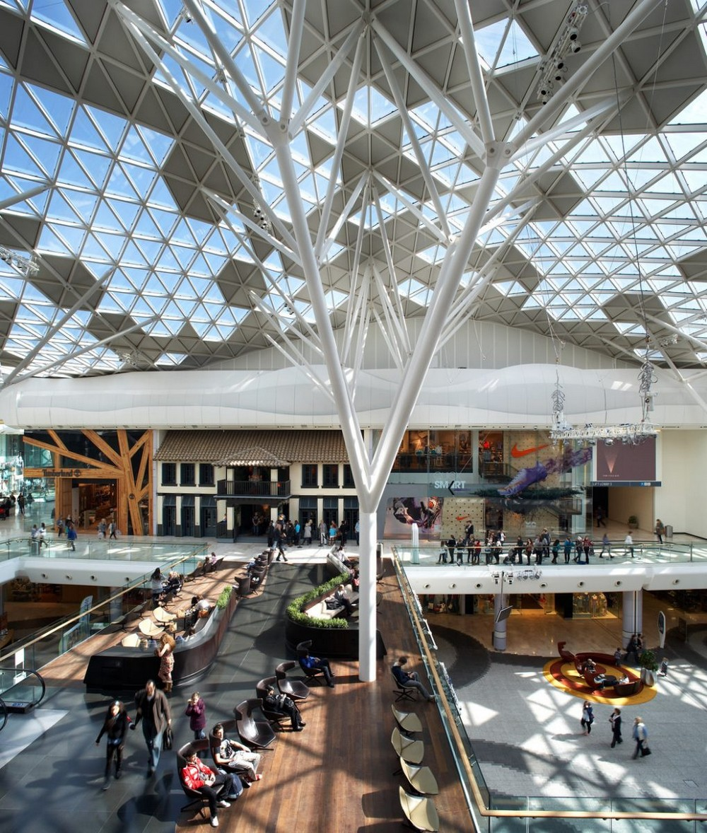 Benoy: Transforming The World We Live In Through Design benoy Benoy: Transforming The World We Live In Through Design westfiled london