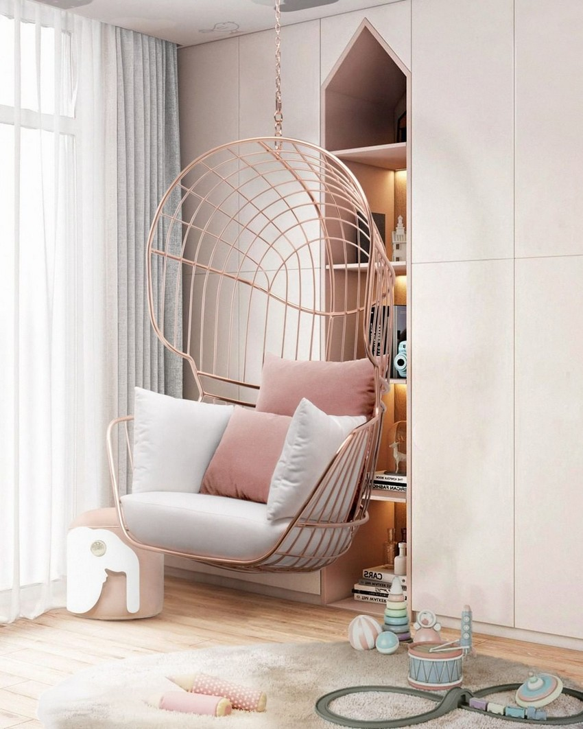 bedroom ideas Searching For Inspiration? Find Here The Most Coveted Bedroom Ideas 105