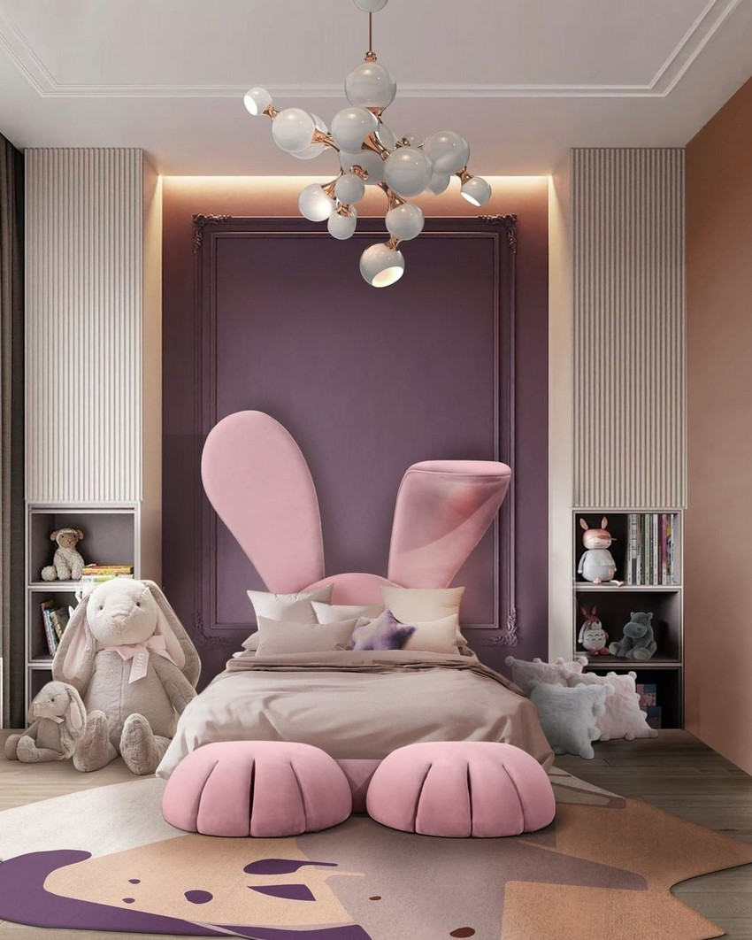 bedroom ideas Searching For Inspiration? Find Here The Most Coveted Bedroom Ideas 2 9