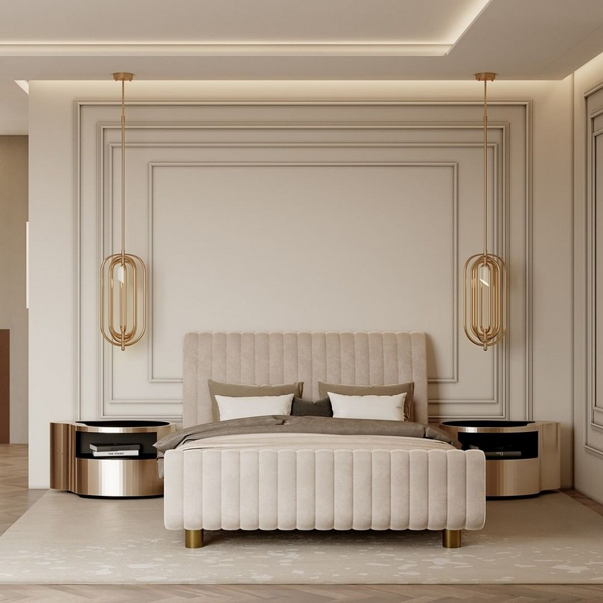 bedroom ideas Searching For Inspiration? Find Here The Most Coveted Bedroom Ideas 63