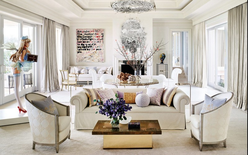 aman & meeks Aman & Meeks: Luxury Residential and Commercial Projects That Inspire 9b62f8805f3439943cd0ac544069352f