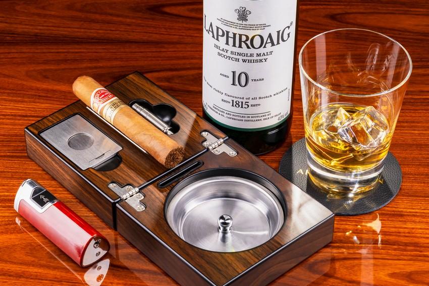 arc le salon Arc Le Salon: A Mayfair Deluxe Lounge ARC Cigar Tasting