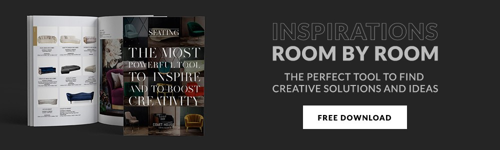 Searching For Inspiration? Here Are Our Favorite Luxury Dining Rooms luxury dining rooms Searching For Inspiration? Here Are Our Favorite Luxury Dining Rooms BANNER CH SEATING