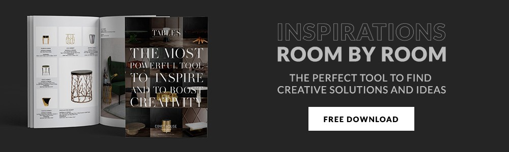 luxury dining rooms Searching For Inspiration? Here Are Our Favorite Luxury Dining Rooms BANNER CH TABLES