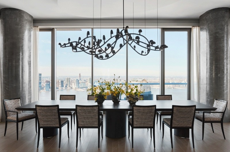 drake/anderson Drake/Anderson: One Of The Best Design Firms In New York City DrakeAndersondowntown2