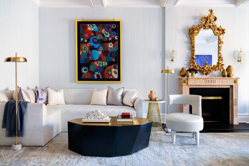 Drake/Anderson: One Of The Best Design Firms In New York City drake/anderson Drake/Anderson: One Of The Best Design Firms In New York City DrakeAndersonuppereast 1