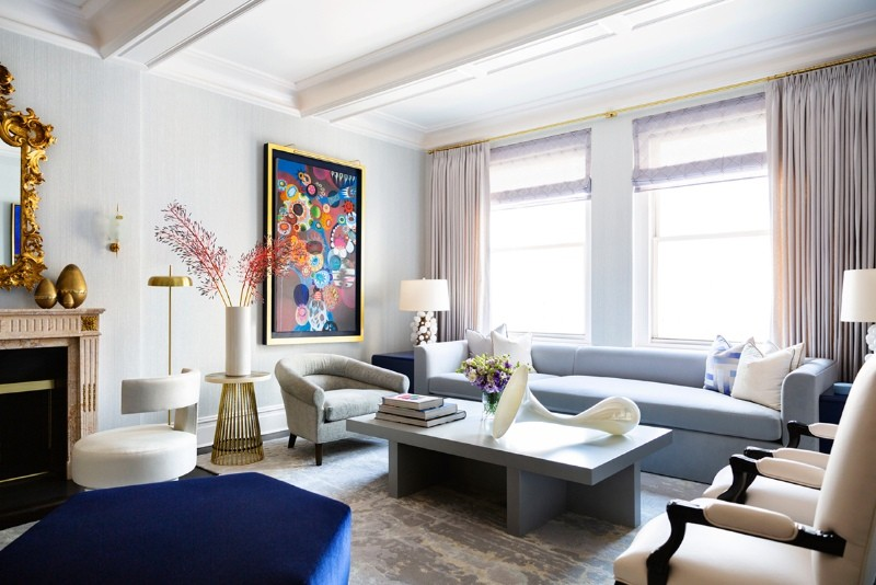drake/anderson Drake/Anderson: One Of The Best Design Firms In New York City DrakeAndersonuppereast2