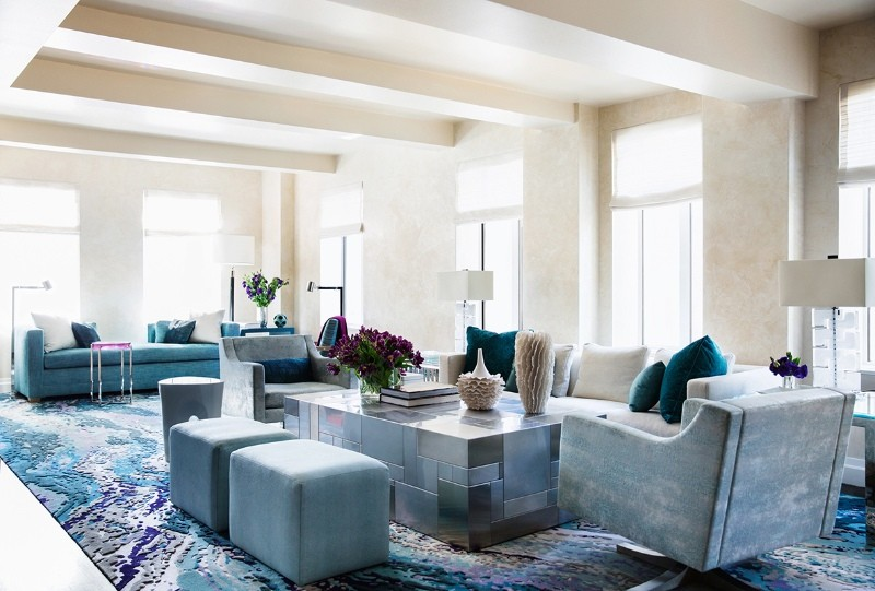 drake/anderson Drake/Anderson: One Of The Best Design Firms In New York City DrakeAndersonuppereastside