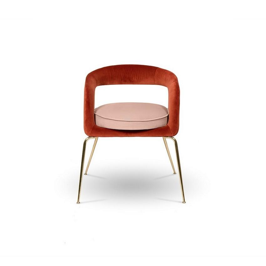 arc le salon Arc Le Salon: A Mayfair Deluxe Lounge EH ellen dinningchair 1 1200x1200