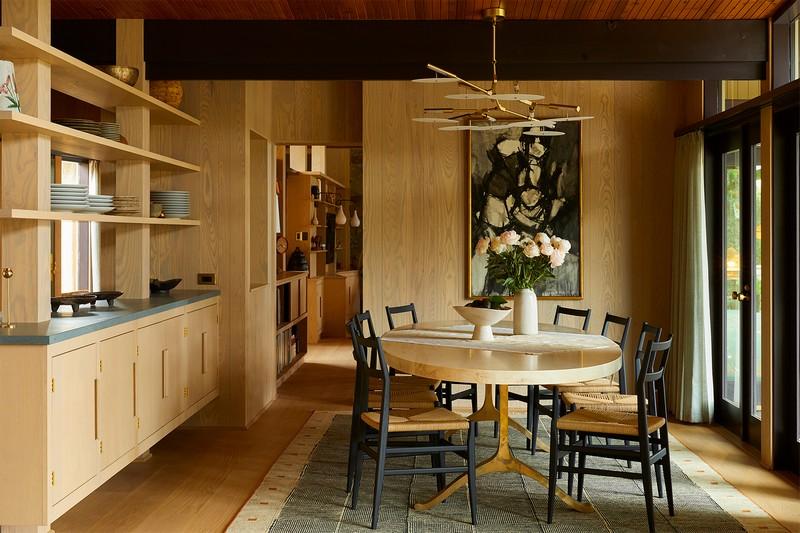 studio shamshiri Interior Design As A Narrative By Studio Shamshiri StudioShamshiri LaJola 7441 v1