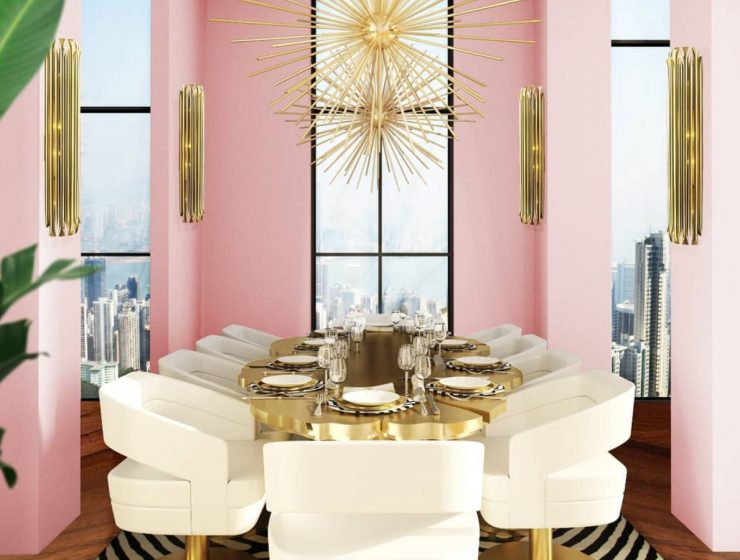 luxury dining rooms Searching For Inspiration? Here Are Our Favorite Luxury Dining Rooms feat 2021 06 01T110639 dining tables & chairs Home page feat 2021 06 01T110639