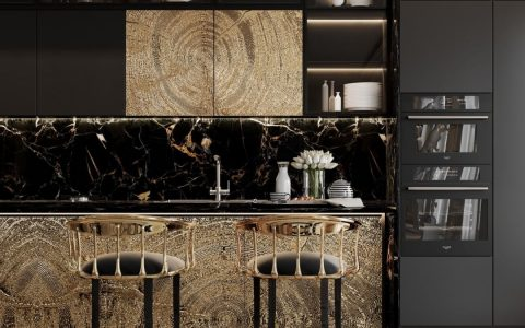 Searching For Inspiration? Have A Look At These Luxury Kitchen Ideas luxury kitchen Searching For Inspiration? Have A Look At These Luxury Kitchen Ideas feat 2021 06 07T134951