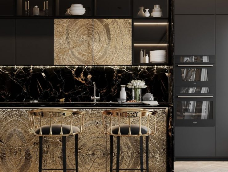 Searching For Inspiration? Have A Look At These Luxury Kitchen Ideas luxury kitchen Searching For Inspiration? Have A Look At These Luxury Kitchen Ideas feat 2021 06 07T134951 dining tables & chairs Home page feat 2021 06 07T134951