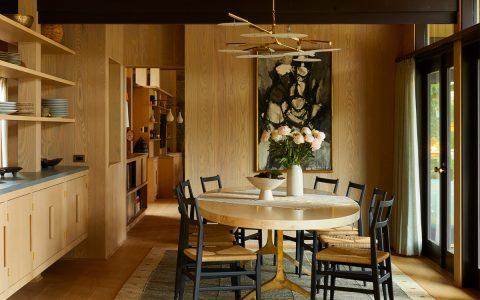 Interior Design As A Narrative By Studio Shamshiri studio shamshiri Interior Design As A Narrative By Studio Shamshiri feat 2021 06 09T151110