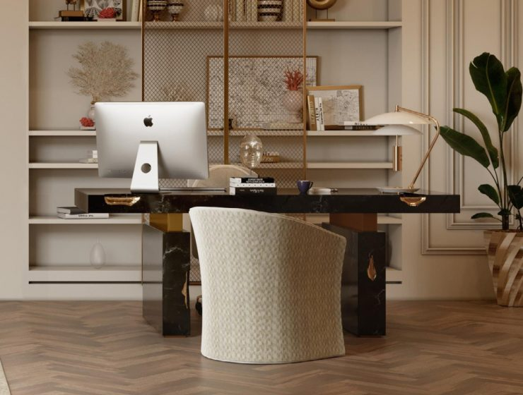 Searching For Inspiration? Discover Incredible Home Office Ideas home office Searching For Inspiration? Discover Incredible Home Office Ideas feat 2021 06 15T162621 dining tables & chairs Home page feat 2021 06 15T162621