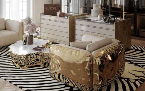 luxury closet Searching For Inspiration? Discover Amazing Luxury Closet Ideas feat 2021 06 15T165712
