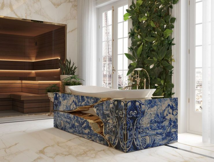 Searching For Inspiration? Discover Breathtaking Luxury Bathrooms Here luxury bathrooms Searching For Inspiration? Discover Breathtaking Luxury Bathrooms Here feat 2021 06 16T173233